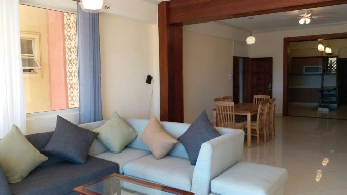 best hotels in mombasa